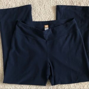 LUCY Lucytech™️ Active Pants Sz S